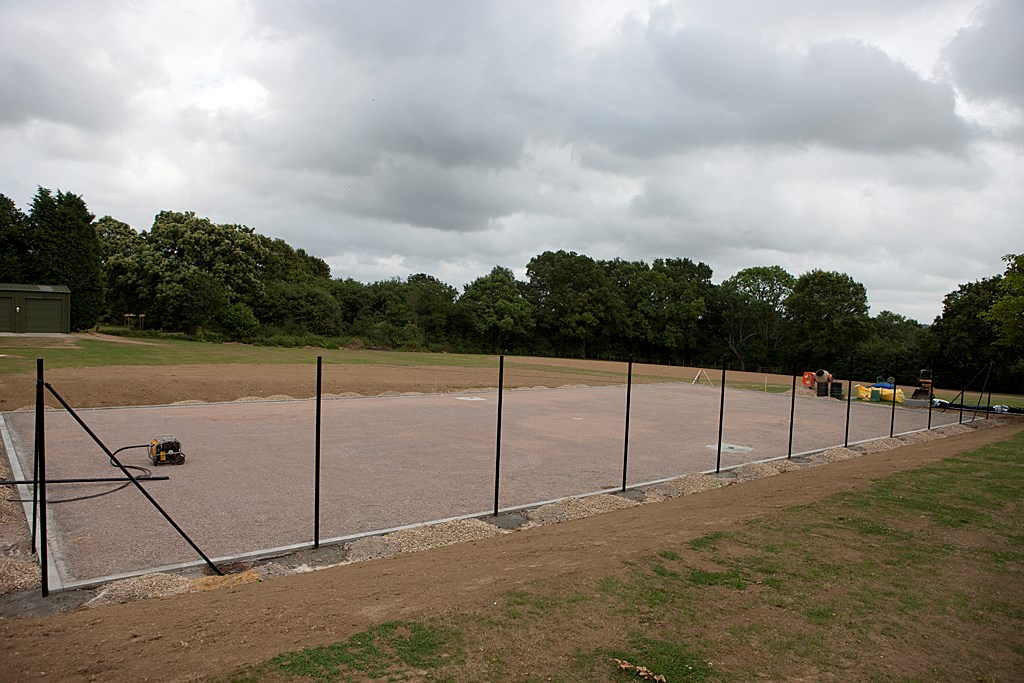 Tennis_Court_2009_POP3681.jpg