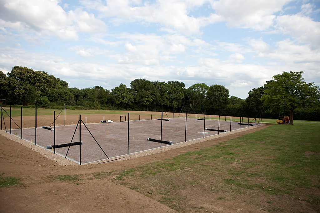 Tennis_Court_2009_POP3705.jpg