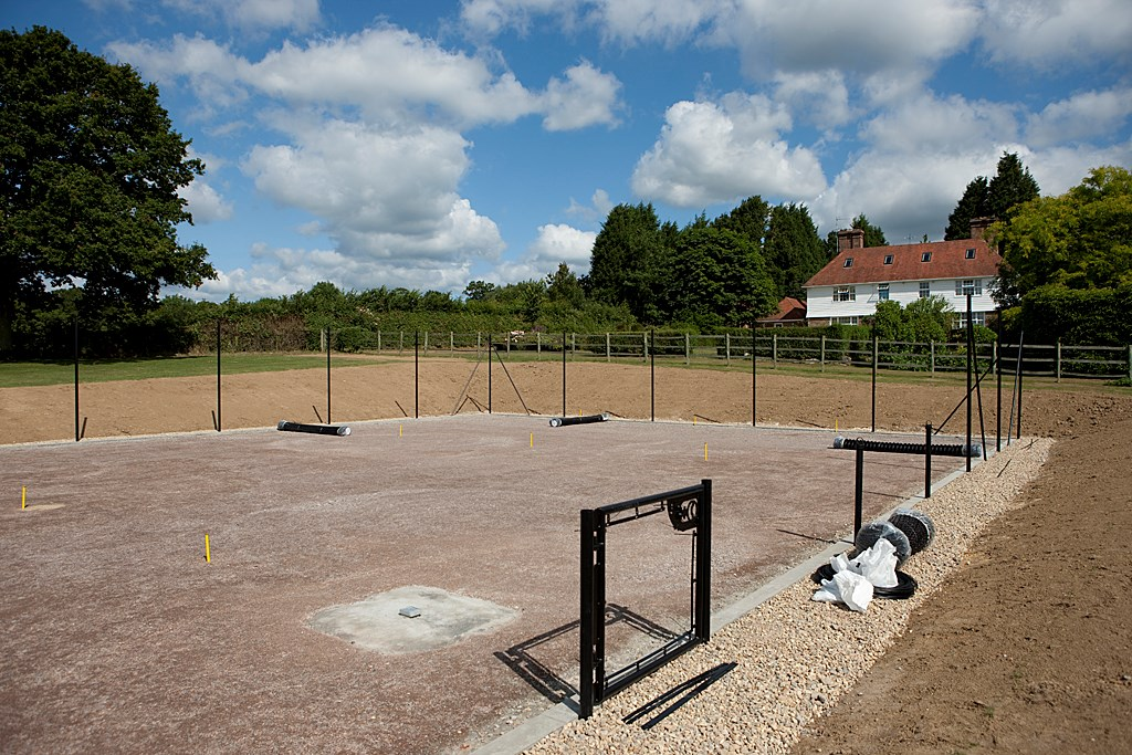 Tennis_Court_2009_POP3717.jpg